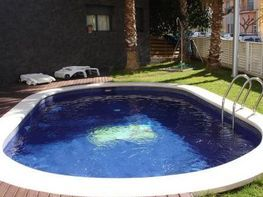 Terrace house for sale in calle Narcis, Sant jordi in Torredembarra - 22021915