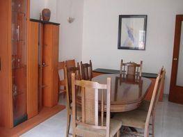 Flat for sale in calle Capella, Centro in Torredembarra - 25376310