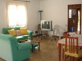 House for sale in calle Iesso, Clarà in Torredembarra - 26650279