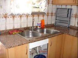 Dúplex en venta en calle Pompeyo, Creixell - 97723