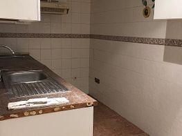 Pis en venda carrer Torrente Gornal, La Torrassa a Hospitalet de Llobregat, L´ - 401276600