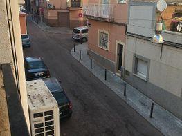 Piso en alquiler en calle Pere Sala, El Torrent Ballester en Viladecans