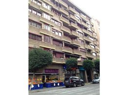 Piso en venta en calle Segria, Lleida