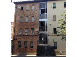 Piso en venta en calle Germans Bonet, Centre Històric en Lleida