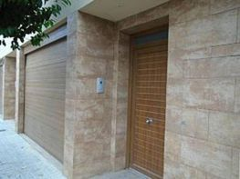 Casa en venta en calle Diagomal, Tornabous