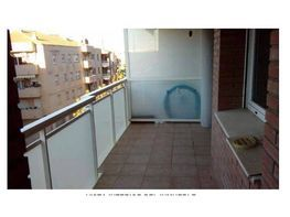 Piso en venta en calle Juneda, Lleida