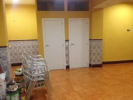 Zonas comunes - Local en alquiler en Mairena del Aljarafe - 347930167