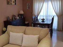Casa en venta en Nuevo Bulevar en Mairena del Aljarafe