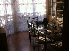 Casa adosada en venta en Pisa en Mairena del Aljarafe
