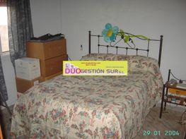 Dúplex en venta en San Juan de Aznalfarache - 46805087
