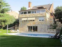 27-7-12 054 [640x480].jpg - Casa en venta en Torrelodones - 308103207