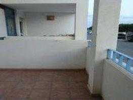Apartamento en venta en Almería - 306616523