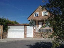 Casa en venta en Torrelodones - 306616607