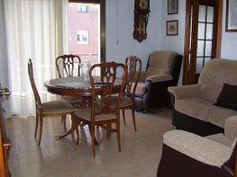 Wohnung in verkauf in Esparreguera - 275482930