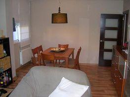 Wohnung in verkauf in Esparreguera - 275483368
