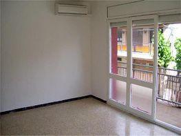 Wohnung in verkauf in Esparreguera - 275483620