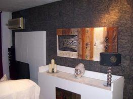 Haus in verkauf in Esparreguera - 275483851