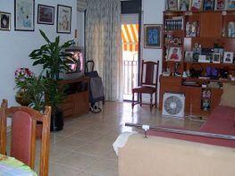 Wohnung in verkauf in Esparreguera - 275483905