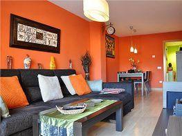 Wohnung in verkauf in Esparreguera - 275484112