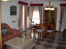 Flat for sale in Riba-roja de Túria - 66576187