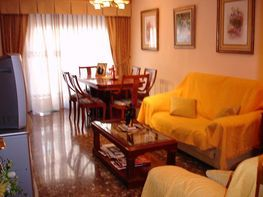 Flat for sale in Manises - 139706398