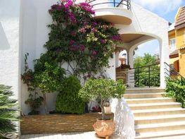 Haus in verkauf in calle Peru, Torrent - 23006720