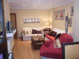 Wohnung in verkauf in calle Pais Valenciano, Torrent - 29091584