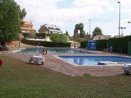 Freistehendes haus in verkauf in calle Naranjos, Zona Monte Real-Calicanto in Torrent - 117293942