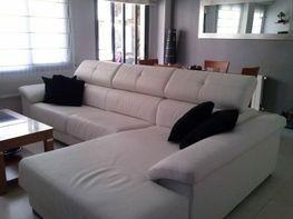 Wohnung in verkauf in calle Virgen del Puig, Torrent - 119649419