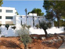 Villa in verkauf in calle , Ibiza/Eivissa - 26748991