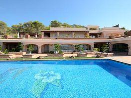 Villa in verkauf in calle , Ibiza/Eivissa - 26760430