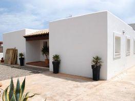 Haus in verkauf in Ibiza/Eivissa - 15732318