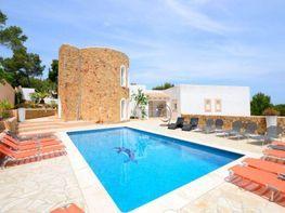 Villa in verkauf in calle , Ibiza/Eivissa - 72792630