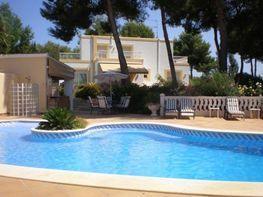 Villa in verkauf in calle , Ibiza/Eivissa - 22027145