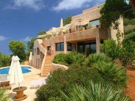 Villa in verkauf in calle , Ibiza/Eivissa - 25726860