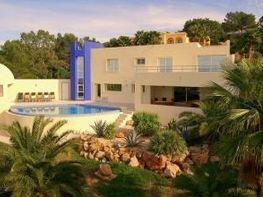 Villa in verkauf in calle , Sant Josep de sa Talaia - 31073656