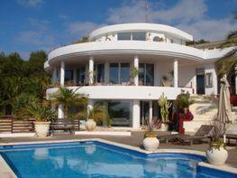 Villa in verkauf in calle , Ibiza/Eivissa - 31698058