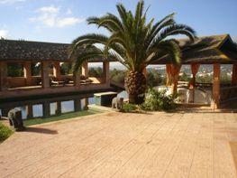 Villa in verkauf in calle , Santa Eulalia del Río - 10150251
