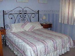 Casa adossada en venda carrer Mas de Molas, Poble a Salou - 103877021