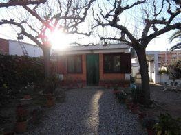 Parcel·la en venda carrer Baix Camp, Pallaresos, Els - 107025330