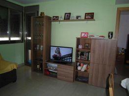 Wohnung in verkauf in calle Camí de la Partió, Bonavista in Tarragona - 111430767