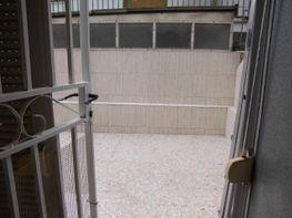 Wohnung in verkauf in calle Seis, Bonavista in Tarragona - 114977452