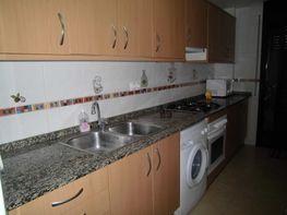 Wohnung in verkauf in calle Dos, Bonavista in Tarragona - 118678155