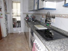 Wohnung in verkauf in calle Reus, Pobla de Mafumet, la - 120077406