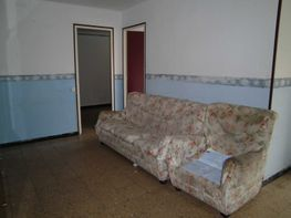 Pis en venda carrer Bloque San Andreu, Sant Pere i Sant Pau a Tarragona - 120682179