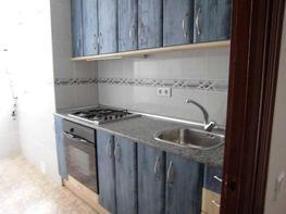 Wohnung in verkauf in calle Set, Bonavista in Tarragona - 122526038