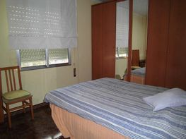 Wohnung in verkauf in calle Riu Fluvia, Torreforta in Tarragona - 125929451