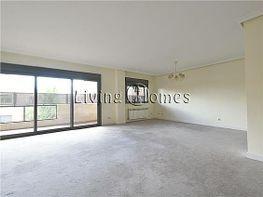 Wohnung in verkauf in Moncloa in Madrid - 294497644