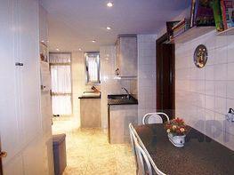Petit appartement de vente à calle Sahagun, San Jose-Valderas-Parque Lisboa à Alcorcón - 389059853