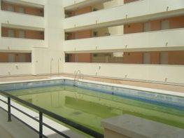 Appartement de vente à calle Ulises, Roquetas de Mar - 41452960